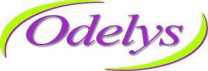 logo centre ODELYS