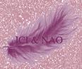 ICI & NAO